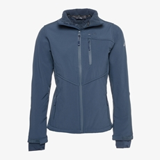 Moutain Peak dames outdoor softshell jas