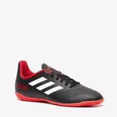 Adidas Predator Tango 18.4 kinder zaalschoenen IC
