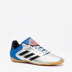 Adidas Copa Tango 18.4 kinder zaalschoenen IC