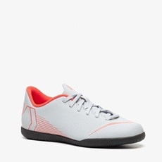 Nike Mercurial Vaporx 12 kinder zaalschoenen IC