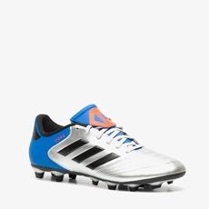 Adidas Copa 18.4 X heren voetbalschoenen FG