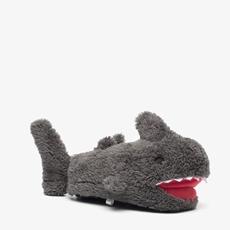 Thu!s kinder pantoffels haai