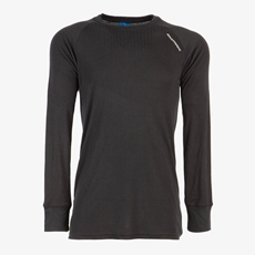 Mountain Peak heren/dames thermo shirt