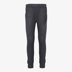 Mountain Peak kinder thermo broek