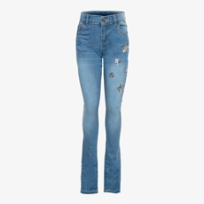 Ai-Girl meisjes slim fit jeans