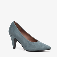Blue Box dames pumps