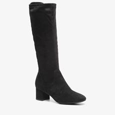 Nova dames laarzen