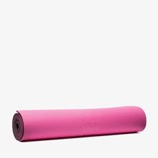 Osaga yoga/fitness mat