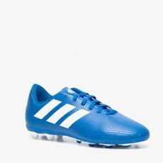 Adidas Nemeziz 18.4 kinder voetbalschoenen FG