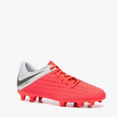 Nike Phantom 3 Club heren voetbalschoenen FG