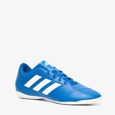 Adidas Nemeziz Messi Tango 17.4 heren zaalschoenen