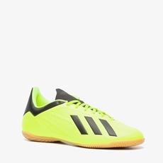 Adidas Tango 18.4 heren zaalschoenen IC