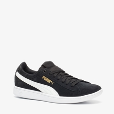 Puma Vikky dames sneakers