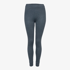 Scapino dames thermo legging