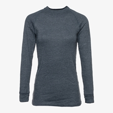 Scapino dames thermo shirt
