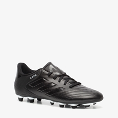 Adidas Copa 18.4 heren voetbalschoenen FG