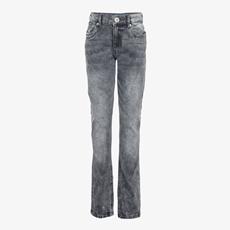 Oiboi jongen slim fit jeans