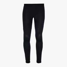 Mountain Peak heren/dames thermo legging