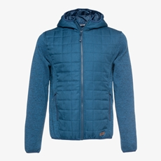 Mountain Peak outdoor heren fleece jack