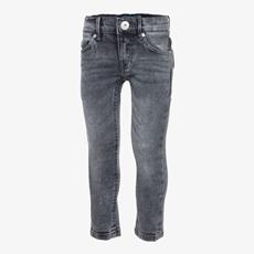 Oiboi jongens skinny jeans