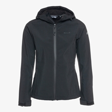 Mountain Peak dames softshell jas
