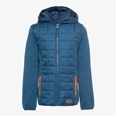 Mountain Peak kinder outdoor fleece jack