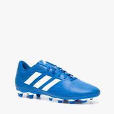 Adidas Nemeziz 18.4 heren voetbalschoenen FG