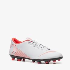 Nike Vapor 12 Club heren voetbalschoenen FG
