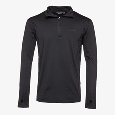 Mountain Peak heren power ski pulli