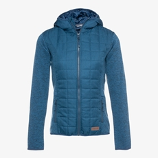 Mountain Peak dames outdoor fleece jack