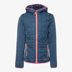 Mountain Peak meisjes outdoor fleece jack