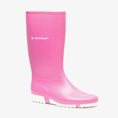 Dunlop sport regenlaarzen