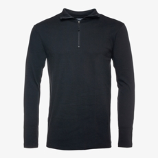 Moutain Peak heren ski pulli