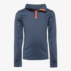 Mountain Peak kinder power ski pulli