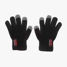 Thinsulate Heat Keeper kinder handschoenen