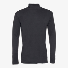 Mountain Peak heren ski pulli