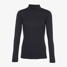 Mountain Peak dames ski pulli
