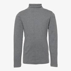 Mountain Peak kinder ski pulli