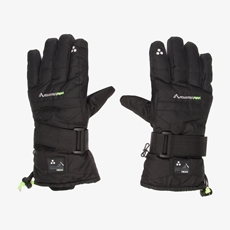 Mountain Peak heren snowboard handschoenen