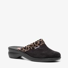 Blenzo dames pantoffels