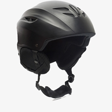 Mountain Peak heren/dames skihelm