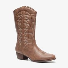 Western dames laarzen