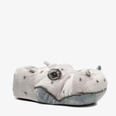 Thu!s heren pantoffels nijlpaard