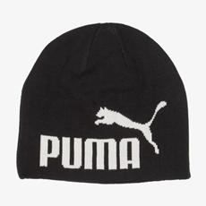 Puma muts