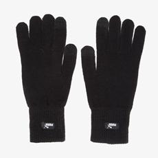 Puma heren/dames handschoenen