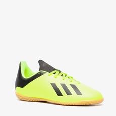 Adidas Tango 18.4 kinder zaalschoenen IC