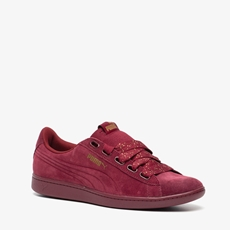 Puma Vikky Ribbon dames sneakers