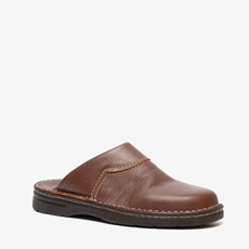 Hush Puppies heren pantoffels