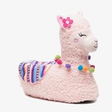 Thu!s pantoffels alpaca