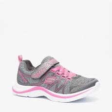 Skechers Quick Kicks meisjes sneakers